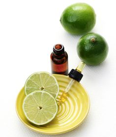 Find out all the things you can do with these versatile and uplifting oils! :-)
