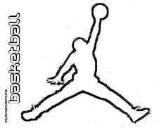 basketball coloring pages | basketball player coloring 12 1056×816
