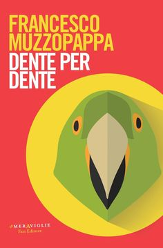 Blog Letterario specializzato in recensioni di romanzi italiani e stranieri,articoli di presentazione di autori emergenti, attività di ufficio stampa e segnalazione.