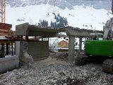 Bildgalerie - Säntis der Berg : Säntis die Schwebebahnhttp://www.saentisbahn.ch/projekt-schwaegalp/bildgalerie.html