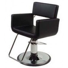 69 best styling barber chairs images barber chair foot stools rh pinterest com