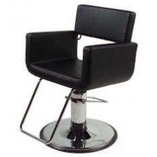 Bossa Nova Styling Chair