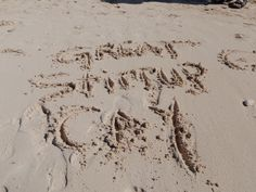 great stirrup cay beach----48 days! Cruise, Vacation, Beach, Travel, Vacations, Viajes, The Beach, Cruises, Beaches