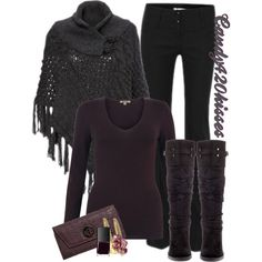 """Untitled #540"" by candy420kisses on Polyvore"