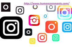 """Buy Instagram Comments"" offers you the opportunity to purchase real Instagram comments at a very economic price. Buy instagram comments from Human Comments. Get Absolutely real Instagram comments with best price. Relevant and quality Instagram comments from real profiles. Discretion guaranteed and fast delivery. @ http://www.humancomments.com/"
