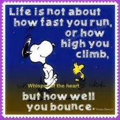 25+ best Snoopy Quotes on Pinterest | Snoopy quotes love ...