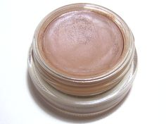 {MAC Groundwork Paint Pot} Five Fave!   Easy Eyes feat. #UrbanDecay #MAC #Maybelline #TooFaced