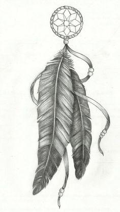 Das Feder Tattoo ist eins der begehrtesten Tattoo-Designs angesichts seiner kulturellen Symbolik und Erbe. Es kommt in verschiedenen Stile.