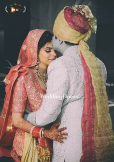 Hire top notch Videographer for your wedding in India. Watch the finest portfolio of our professional wedding photography, pre wedding photography and videos.