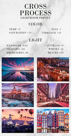 Photography Filters, Photography Basics, Photography Editing, Photo Editing, Image Editing, Lightroom Effects, Presets Lightroom, Professional Lightroom Presets, Photographie Bokeh