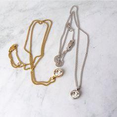 Silver Pendant Necklace, Silver Necklaces, Jewelry, Women, Jewels, Schmuck, Jewerly, Jewelery, Jewlery