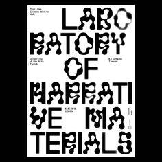 Poster for the next KISDtalk from @clem3ns Winkler at @kisdesign. 03.07.2018 17:30 — C ya! #KISD #talks #poster #graphicdesign #typography…