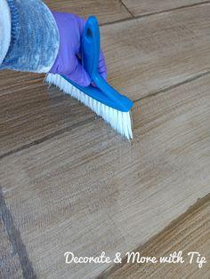 16 best concrete floor repair images in 2019 bricolage concrete rh pinterest com