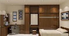 #bedroomsets#bedrooms#cupboards#table#tempattidursets#tempattidur#almari#mejabelajar#meubel#furniture#jepara#indonesia#semarang#bali#sumatra#surabaya#kalimantan#sulawesi#maluku#papua by aneka_furniture_jepara
