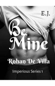 Pocket Books, Romance, Wattpad, Billionaire, Reading, Sweets, Lady, Heart, Romance Film