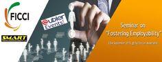 Seminar on Fostering Employability