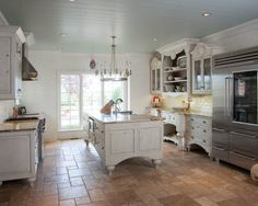 67 best whimsical kitchen ideas images kitchen dining kitchen rh pinterest com