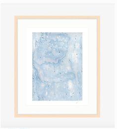 Original Artwork, Home Goods, Tapestry, Celestial, Outdoor, Design, Home Decor, Hanging Tapestry, Outdoors