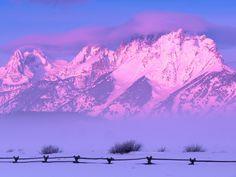 Ice Mountain   ... ice mountain wallpaper   Download Winter ice mountain Background