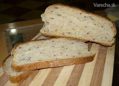 Grahamovo jogurtový chlieb Graham, Ale, Bread, Food, Basket, Ale Beer, Brot, Essen, Baking