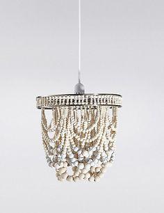 73 best cool lighting images on pinterest appliques ceiling lamps rh pinterest com