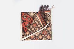 Balinese Textiles de