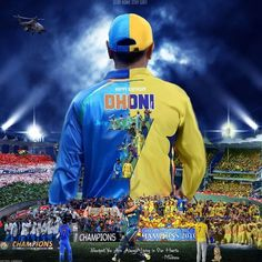 India Cricket Team, Cricket Sport, Ms Doni, Hd Wallpaper Quotes, Thor Wallpaper, Mumbai Indians Ipl, Cricket Poster, Dhoni Quotes, Ms Dhoni Photos
