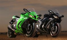 Kawasaki Ninja 300 Wallpaper Hd Wallpapers Free – WallpapersBae