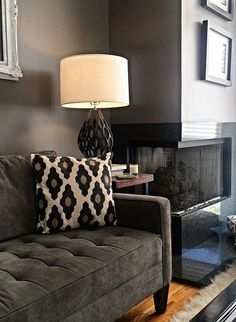 67 best urban modernist images affordable home decor stylish home rh pinterest com