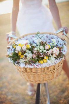 Für eine fröhliche #Fahrradtour