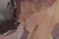 EMILIO CEREZO  'Puerta al sótano'  [Barcelona, Spain 2015] (detail 2) Barcelona, Emilio, New Wall, Urban Art, Spain, World, Artist, Painting, Cherry Tree