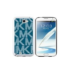 My new MK Note2 Cases~save 82% off!unbelievable cheap sale o.O you'll gonna love this site:D