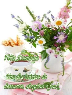 Plants, Good Morning, Planters, Plant