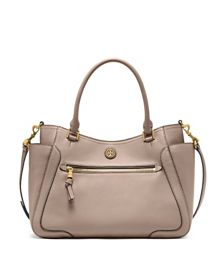 Tory Burch Bauletto Frances