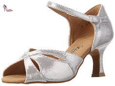 138 meilleures images du tableau Chaussures Diamant