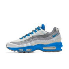 on sale e67df 81327 1549643923391 Air Max 95, Nike Air Max, Air Max Sneakers, Sneakers Nike,