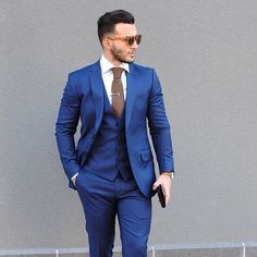 Very dapper look and colour Double tap if you like the look! ___________________________________________________ @umitobeyd #suitandtie #suitedup #suited #suits #suit #londonfashion #suitlover #suitup #suitstyle #suitedman #pocketsquare #suitswag #ss17 #suitselfie #mensfashion #menssuits #mensfashionpost #menstrend #mensapparel #fashionformen #fashionbag #highstreetfashion #alexandercaineuk #italiandesign #weddingsuit #rayyounis