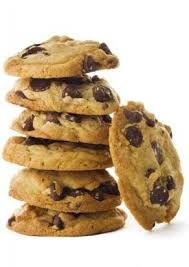 cookies - Google Search