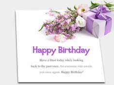 Best Birthday Wishes For Teacher Birthday Wishes For Teacher, Birthday Greeting Message, Happy Birthday Wishes Images, Best Birthday Wishes, Happy Birthday Greetings, Birthday Messages, Birthday Images, Advance Happy Birthday, Happy Birthday Fun