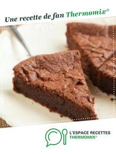 Gateau Au Chocolat Recette Gateau Chocolat Facile Recette Gateau Chocolat Recette Gateau