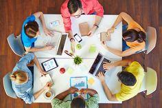 Consultoría Marketing Digital para impulsar tu negocio online ¡ Solicita información !