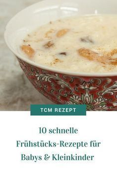 10 quick breakfast recipes for babies and toddlers - schwangerschaft Toddler Meals, Kids Meals, Baby Bathroom, Slim Diet, Baby Led Weaning, Lose Weight Naturally, Group Meals, Baby Hacks, Eating Habits