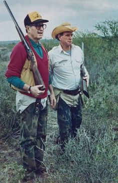 George H.W Bush dressed like the Bolivian national flag for some reason.