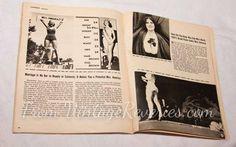 #missuniverse #history #modeling #pinupmodeling #pinupmodel #pinup #pinuphistory #sexy #idealmeasurements #1950s