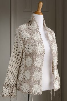 Outstanding Crochet                                                                                                                                                                                 More