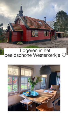 Weekender, Places To Travel, Places To Go, Holiday Places, Glamping, Great Places, Netherlands, Holland, Travel Tips