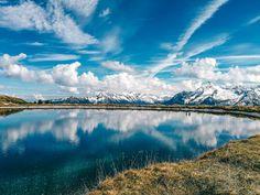 Wandern gehen, die Seele baumeln lassen und Kraft tanken – das geht besonders gut im Zillertal und Mayrhofen. Wir haben die besten Tipps für euren Urlaub!