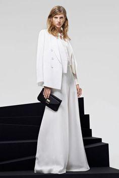 Neil Barrett Spring/Summer 2013 Ready-To-Wear show report | British Vogue