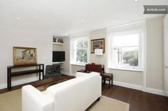 Trendy Apt Central terrace w/WIFI in Islington $185  We are preapproved for this one