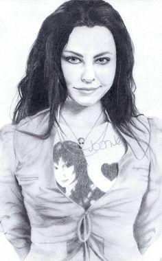 Amy Lee (22)